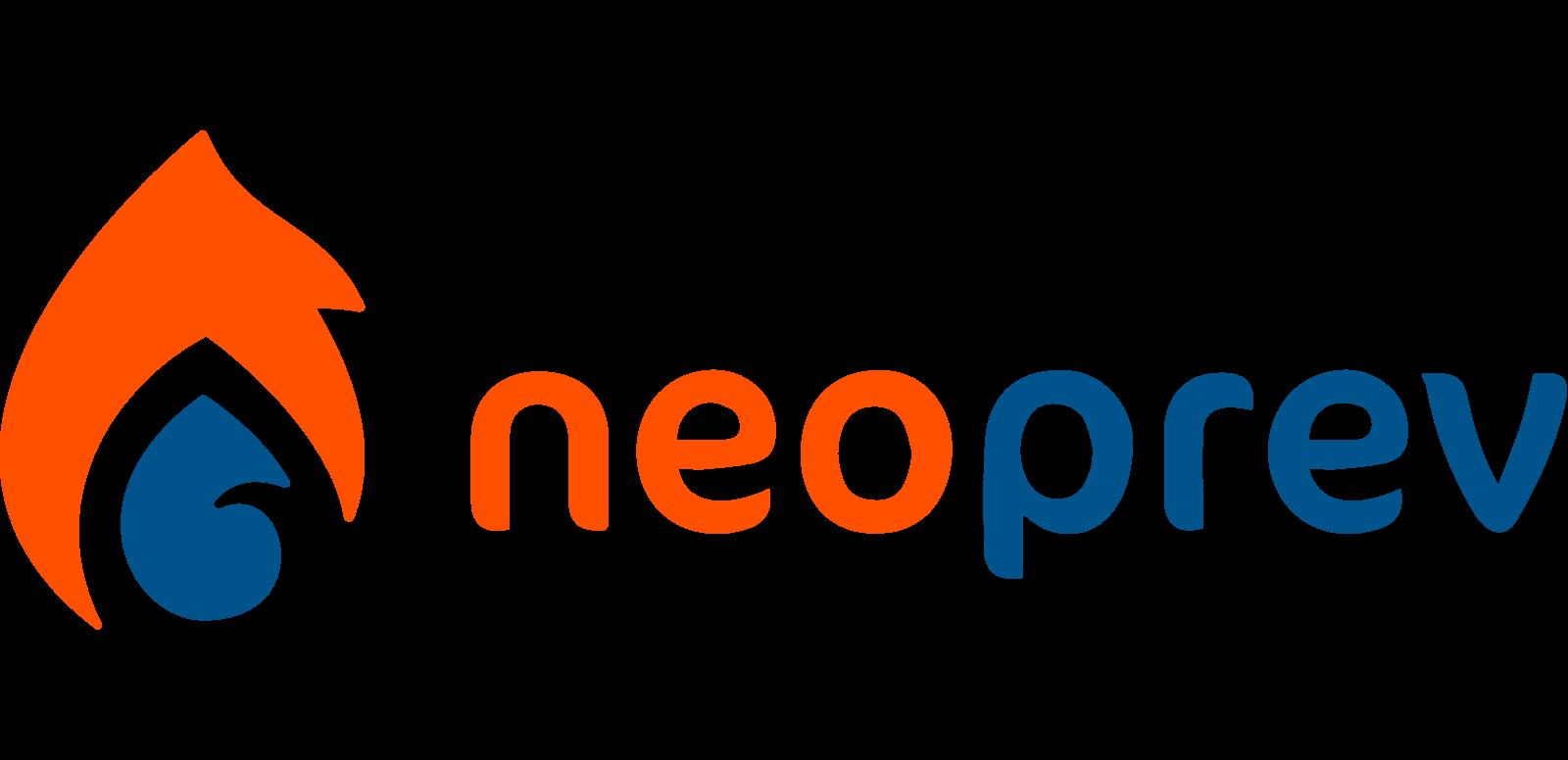 Neoprev